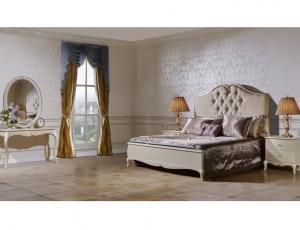 Спальня Charm фирма Анна Потапова