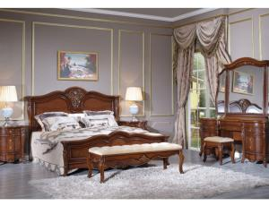 Спальня Milana chillegio фирма Анна Потапова