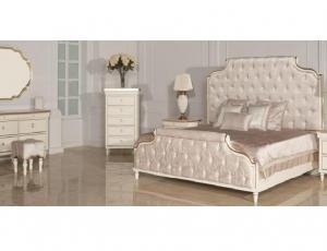 Спальня Marquise Art фирма Анна Потапова