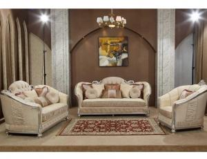 Мягкая мебель Palace I фирма Анна Потапова