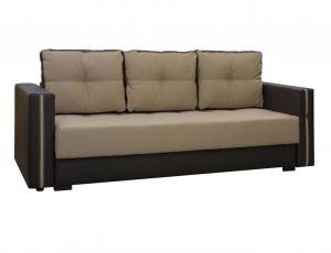 Мягкая мебель Мелисса фабрика Пинскдрев