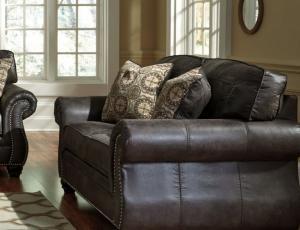 Мягкая мебель  BREVILLE фабрика Ashleyfurniture