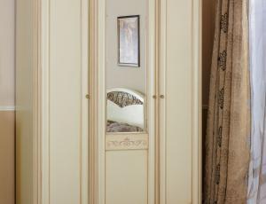 Спальня София фабрика Сомово-мебель
