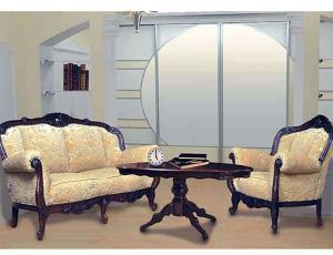 Мягкая мебель МОЦАРТ  фабрика Prokess Румыния