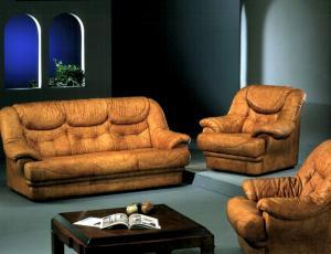Мягкая мебель MALAGA фабрика Romeuro Румыния