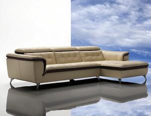 Мягкая мебель ELYSEE фабрика Romeuro Румыния