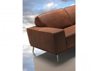 Мягкая мебель ELITE фабрика Romeuro Румыния