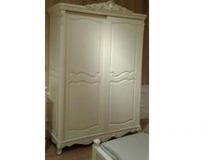 Гостиная Милано фабрика M&K Furnitur