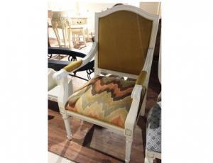 Спальня Florence фабрика M&K Furnitur