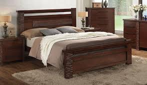 Спальня Роберта фабрика M&K Furnitur