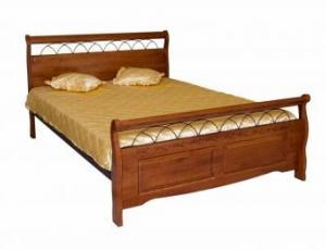 Спальня Agata  фабрика M&K Furnitur