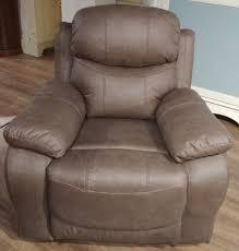 Мягкая мебель  фабрика M&K Furnitur
