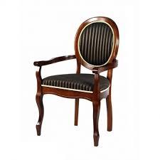 """Кресло """"Fiona"""" ткань ТХ-10В (60х52х97 см) цвет: Дуб в красноту (Espresso. FN-AC)"""