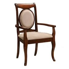 """Кресло """"Legend"""" ткань H107-16 (светло-коричн.) (60х52х97 см) цвет: Tobacco (по 2 шт./1 кор.) LG-AC"""