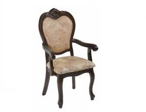 2606 A  Кресло мягкое цвет: HN Glaze размер 50х63х107