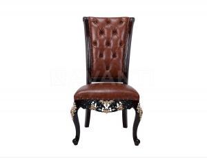 Классические столы и стулья фирма Аванти Китай