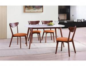Столы и стулья Датская коллекция фабрика TetChair