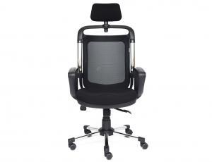 Офисные кресла производства Ю. Корея фабрика TetChair