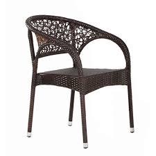 Ротанговая мебель фабрика M&K Furnitur