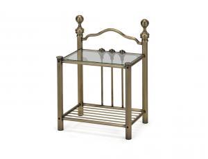 Кровати Английская коллекция фабрика TetChair