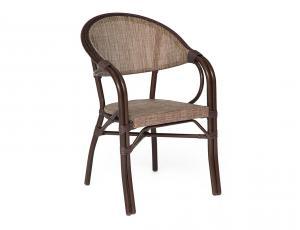 Мебель из искусственного ротанга HORECA фабрика TetChair