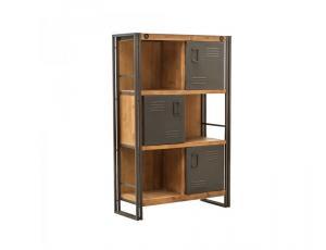 Коллекция мебели CITY фабрика TetChair