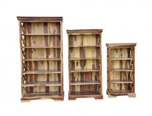 Мебель коллекции BOMBAY фабрика TetChair