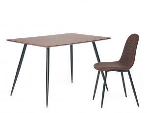 Столы и стулья MODERN фабрика TetChair