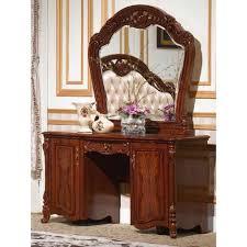 Violetta фабрика M&K Furnitur
