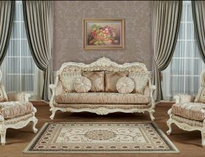 Мягкая мебель Паладин Аванти Китай