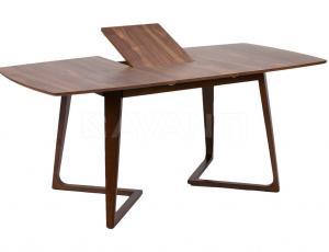 Столы и стулья в скандинавском стиле фирма Аванти Китай