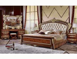 Спальня Фирензе фабрика Sofa-M  (склад)
