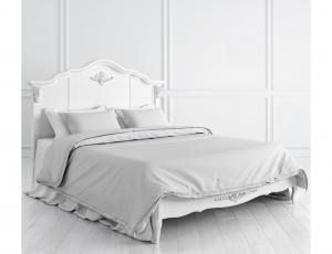 Спальня  Silvery Rome фабрика KREIND