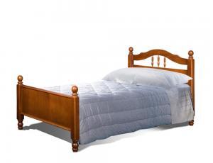 Спальня Глория-6 фабрика Лидская