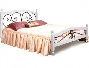 Спальня Глория-8 фабрика Лидская