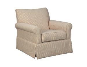Мягкая мебель ALMANZA фабрика Ashleyfurniture