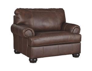 Мягкая мебель BEARMERTON фабрика Ashleyfurniture
