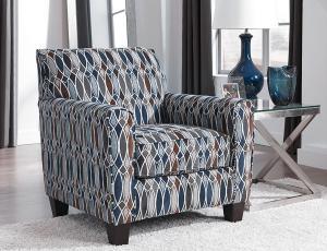 Мягкая мебель CREEAL HEIGHTS фабрика Ashleyfurniture