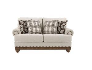 Мягкая мебель HARLESON фабрика Ashleyfurniture