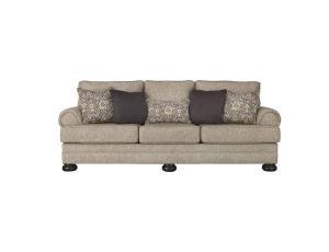 Мягкая мебель KANANWOOD фабрика Ashleyfurniture