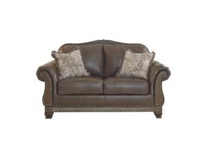 Мягкая мебель MALACARA фабрика Ashleyfurniture