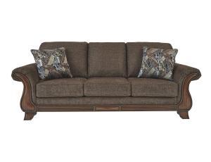 Мягкая мебель MILTONWOOD фабрика Ashleyfurniture