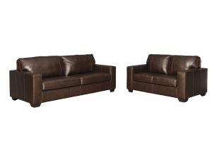 Мягкая мебель MORELOS фабрика Ashleyfurniture