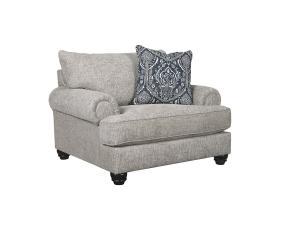 Мягкая мебель MORREN фабрика Ashleyfurniture