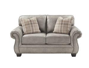 Мягкая мебель OLSBERG фабрика Ashleyfurniture
