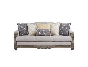Мягкая мебель SYLEWOOD фабрика Ashleyfurniture