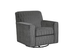 Мягкая мебель ZARINA фабрика Ashleyfurniture