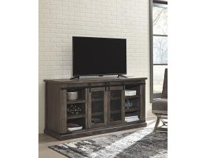 Гостиная DANELL RIDGE W556 фабрика Ashleyfurniture