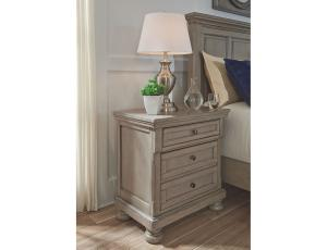 Спальня LETTNER B73 фабрика Ashleyfurniture
