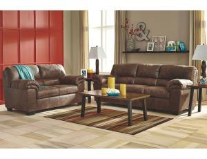 Мягкая мебель BLADEN фабрика Ashleyfurniture